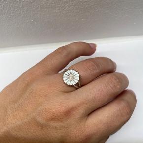 Lund Copenhagen ring