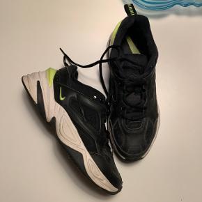 Nike Sneakers, str.40