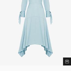 Ivy & Oak kjole eller nederdel