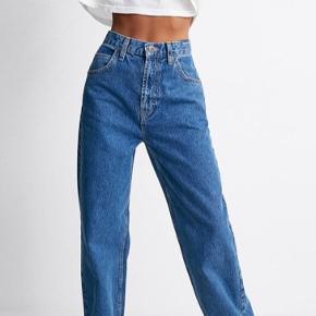 Super fede baggy bukser fra Urban outfitters. De er en str. w26💙