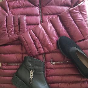Beaumont jakke,