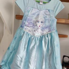 C&A kjole