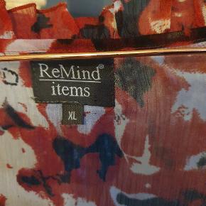 Fin fin skjorte/tunika fra ReMind