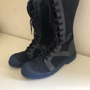Pataugas støvler