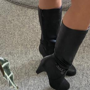 Jumex støvler