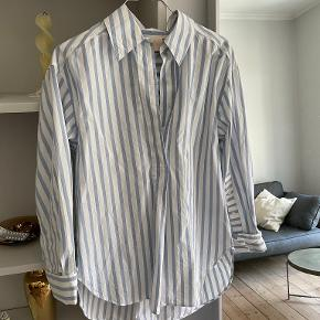 H&M Trend skjorte