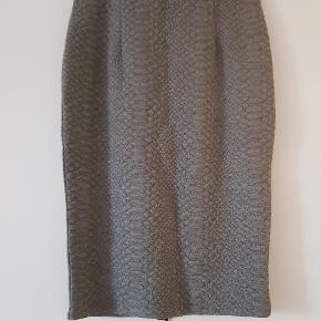 VRS nederdel