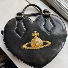 Vivienne Westwood håndtaske