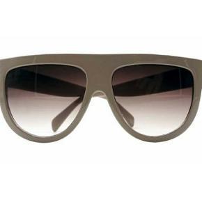 Dansk Smykkekunst solbriller