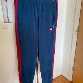 Adidas Bukser & shorts