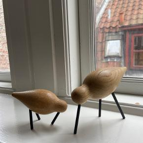 Normann Copenhagen anden indretning