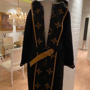 Louis Vuitton jakke