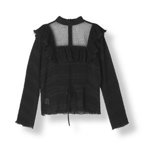Super smuk bluse fra Ganni. Matchene nederdel sælges også😊 Begge dele er en str. 36/Small og fremstår som helt nye🌸 - køber betaler selv for fragt!