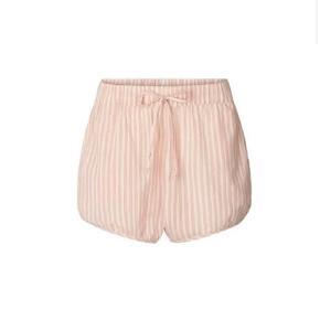 Lollys Laundry shorts