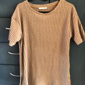 Glimmer t-shirt