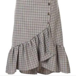 Baum und Pferdgarten kjole eller nederdel