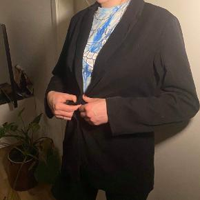 Y.A.S blazer