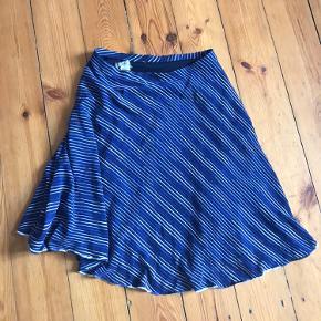 Missoni nederdel