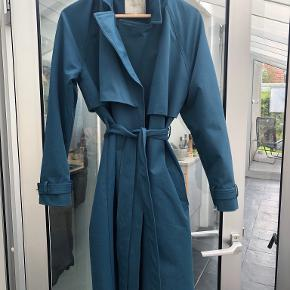 Selected Femme trenchcoat