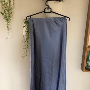 Frakment nederdel