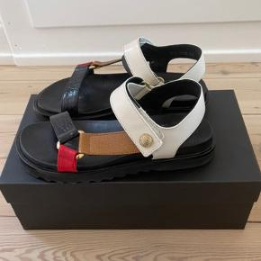 Billi Bi sandaler