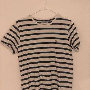 Woodbird t-shirt