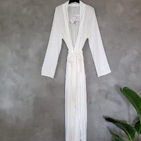 La Perla homewear