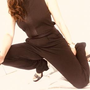 Pantsuit from Noisy May new with tag. Black very classic and sophisticated.❤️🧚🏻♀️