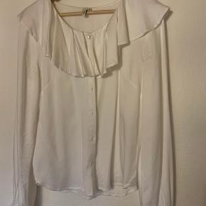 Nelly Trend skjorte