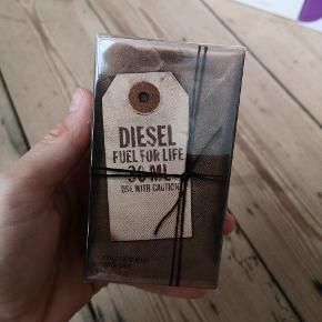 Fuel for life 30ml