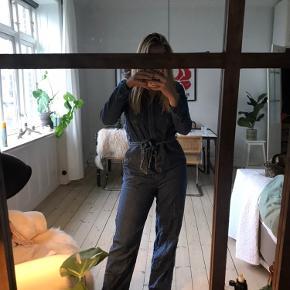NLY Trend buksedragt