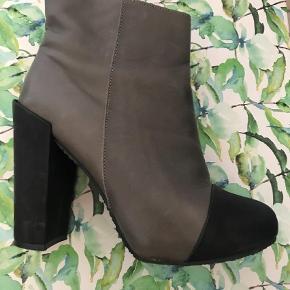 Dico støvler