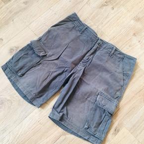Lækre cargo shorts