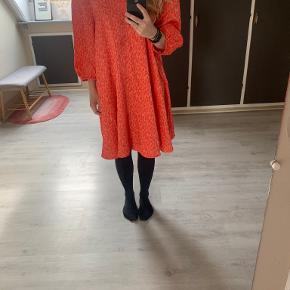 ICHI kjole