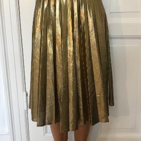 Anna Gulmann nederdel