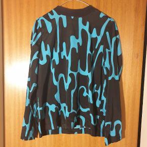 Smuk turtleneck trøje fra Monki, str. S