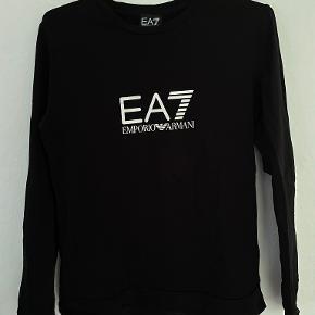 EA7 bluse