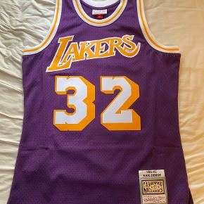 Mitchell & Ness anden overdel