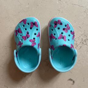 Crocs Babysko