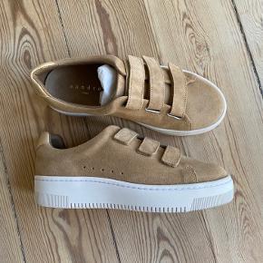 Sandro Paris sneakers