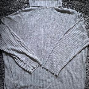 Jacqueline De Yong homewear