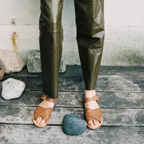 Lovechild 1979 sandaler