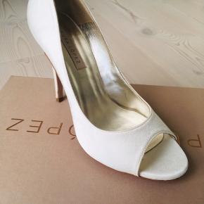 Pura Lopez heels