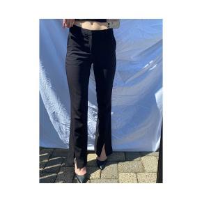 Darling bukser
