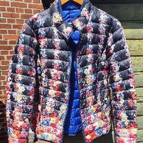 Derhy jakke