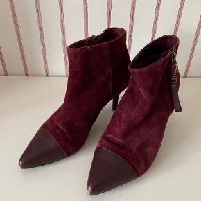 Shoe the Bear støvler
