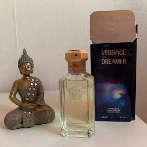Versace The Dreamer 100 ml Eau de Toilette