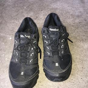 Reebok Sko & støvler