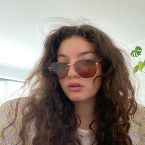 Even&Odd solbriller