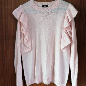 Magasin du Nord sweater